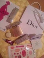 Dior110410