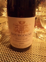 Bourgogne_pinot_noirgrandes_charmil