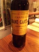 Margaux_brane_cantenac