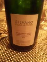 Silvano_follador