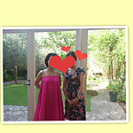 Photogrid_1376380009852_2