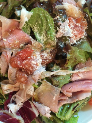 Salada_3