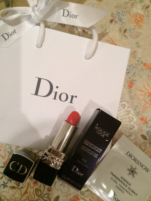 Dior539_2