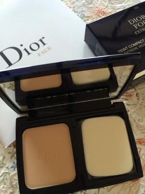 Dior_2