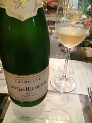 Charles_haussmann_brut_2