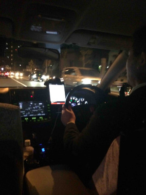 Uber20140508_2